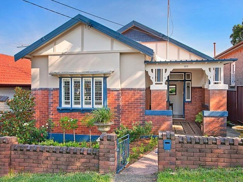 199 Holden Street, Ashbury, NSW 2193