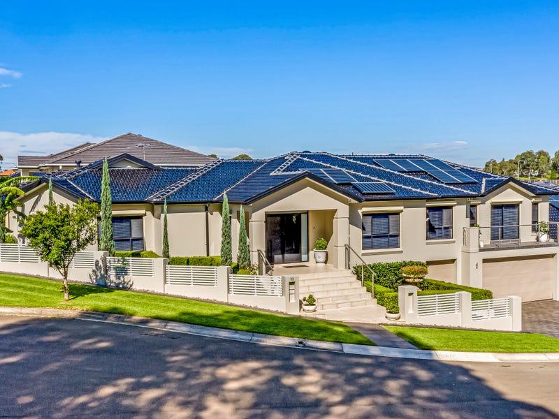 10 Rafter Crescent,, Abbotsbury, NSW 2176