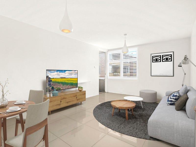 9/3 Allan Street, Port Kembla, NSW 2505