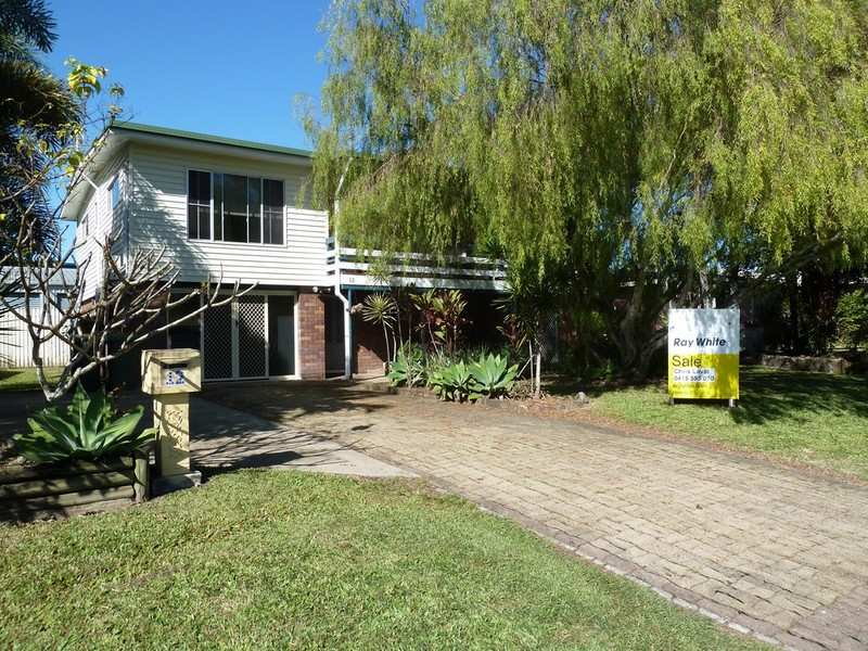 12 Mansfield Drive, Beaconsfield, Qld 4740