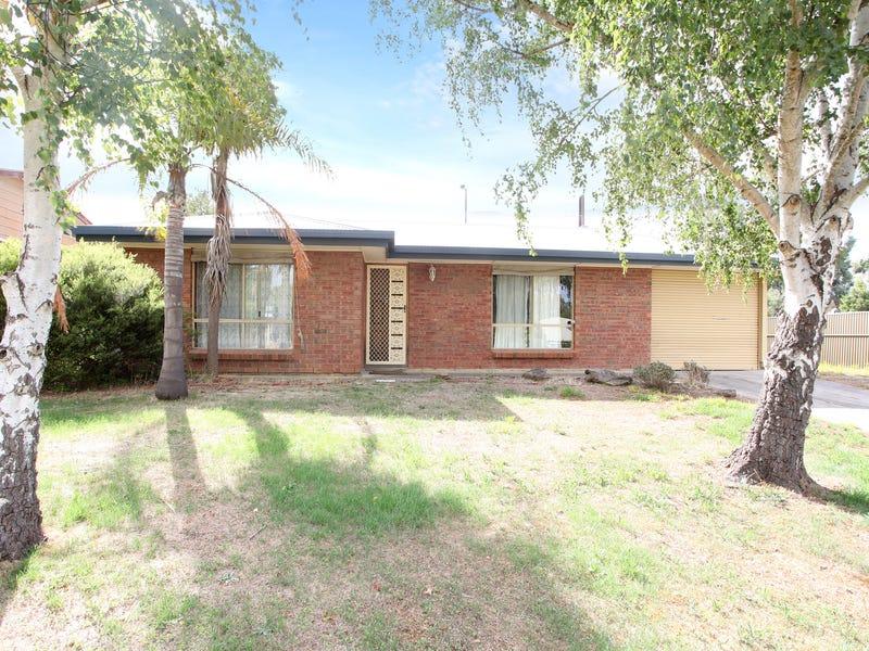 9 Carr Street, Mount Barker, SA 5251