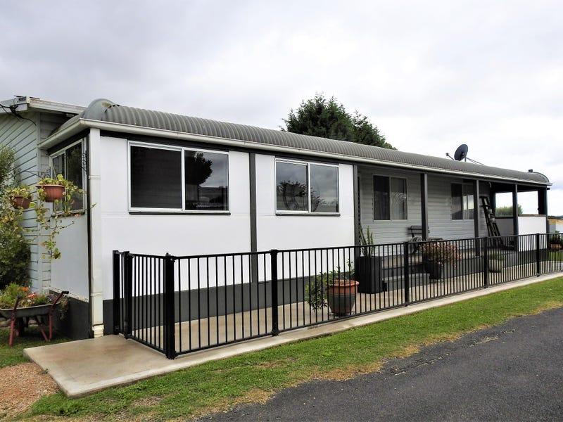 77 Ridge Street, Portland, NSW 2847
