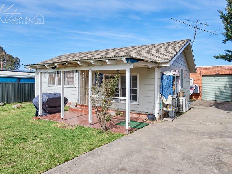 20 Menzies Avenue, Kooringal, NSW 2650
