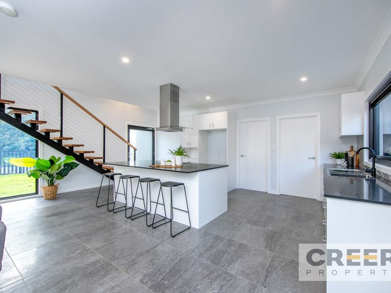 2/11 Waran Road, Whitebridge, NSW 2290