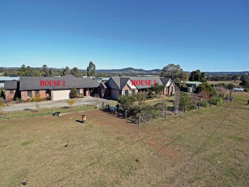 296 Cawdor Road, Cawdor, NSW 2570
