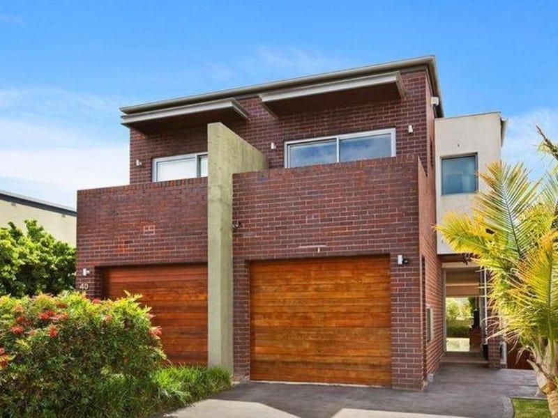 40B Park Road, Sans Souci, NSW 2219
