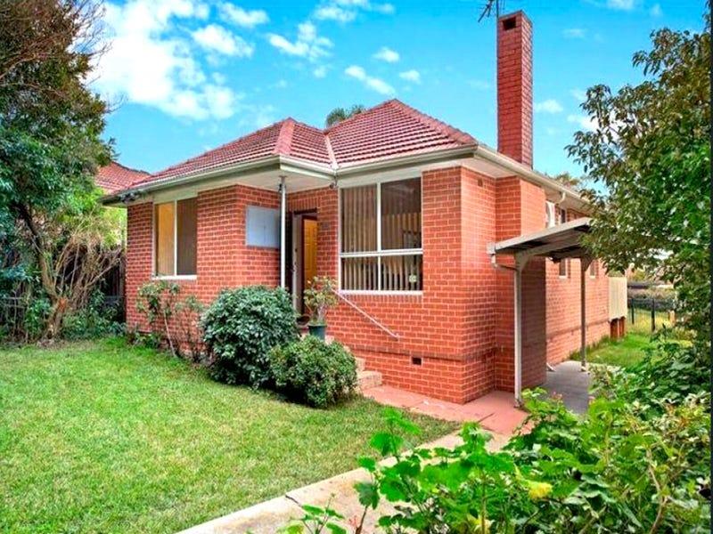29 Jeffery Avenue, North Parramatta, NSW 2151