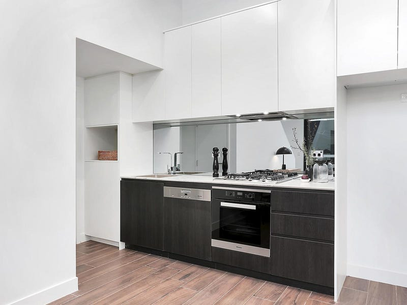 G04 3-7 Forest Grove, Epping, NSW 2121