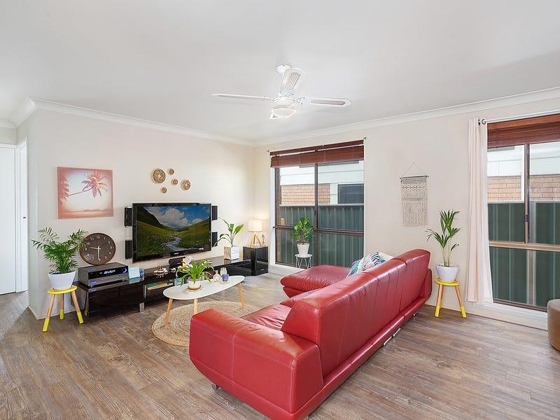 36 Melville Street, Kincumber, NSW 2251
