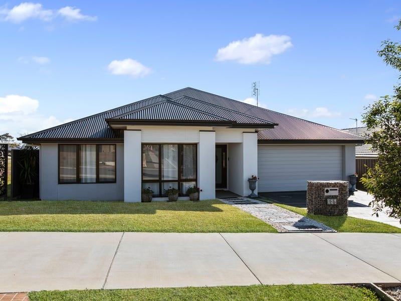 122 Saddlers Drive, Gillieston Heights, NSW 2321
