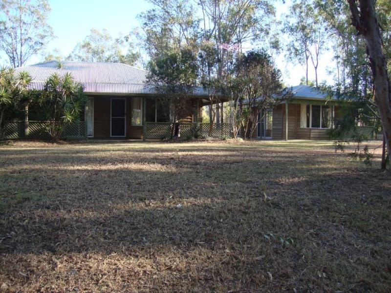 Address available on request, Coominya, Qld 4311
