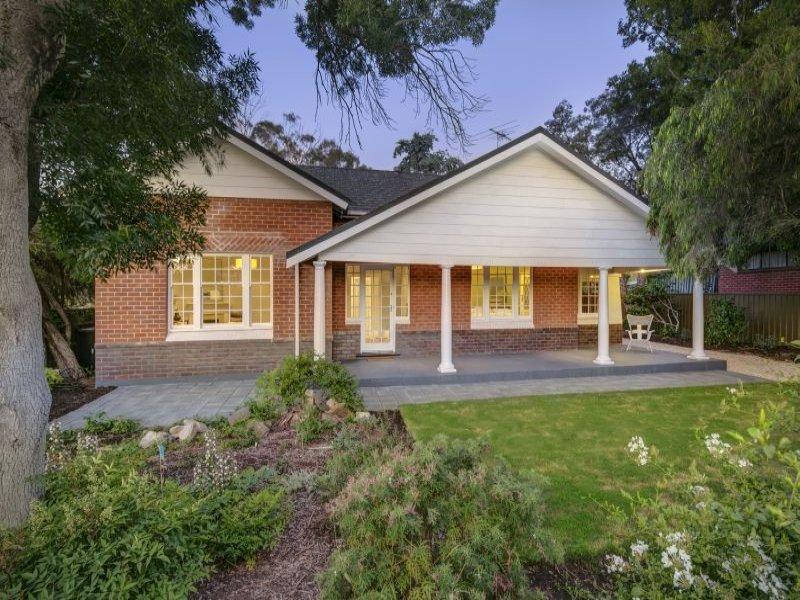 18 Millswood Crescent, Millswood, SA 5034