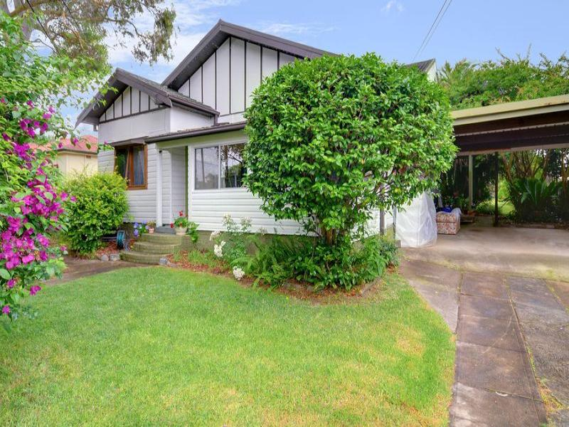 11 Olive Street, Asquith, NSW 2077