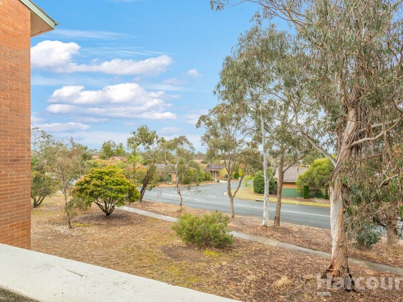 17/26 Springvale Drive, Hawker, ACT 2614