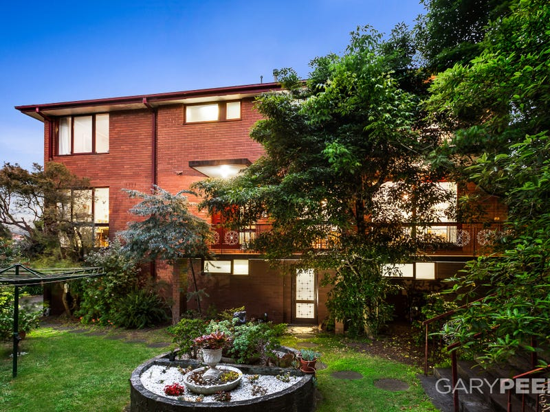 3/5 Kooyong Road, Caulfield North, Vic 3161