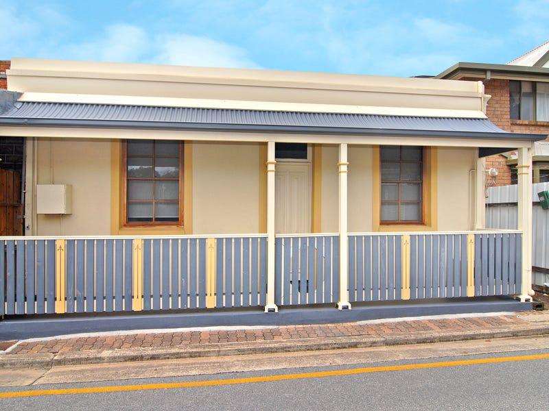 10 Gray Court, Adelaide, SA 5000