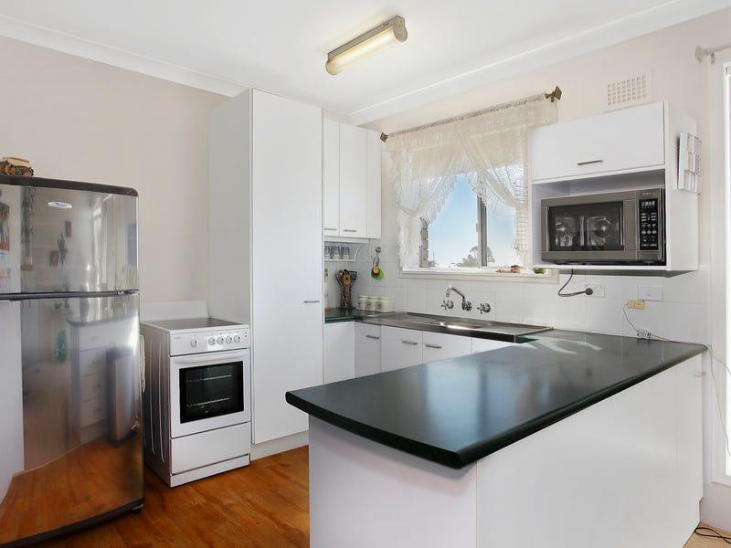 9/172 Gordon Street, Port Macquarie, NSW 2444