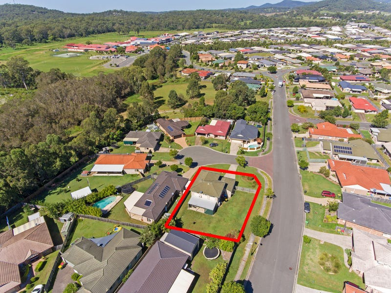 2 Chester Court, Ormeau, Qld 4208