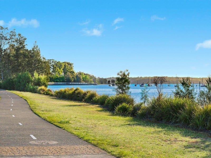10 Yorston Street, Warners Bay, NSW 2282