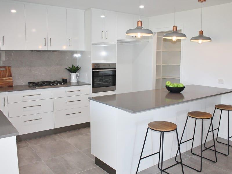 7 Mornington Street, Sea Haven Estate, Yeppoon, Qld 4703