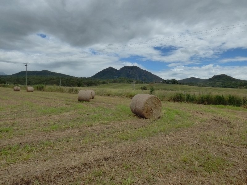 Address available on request, Carneys Creek, Qld 4310