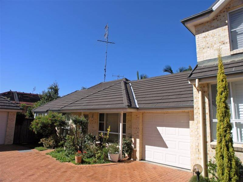 6/1654 Pittwater Rd, Mona Vale, NSW 2103