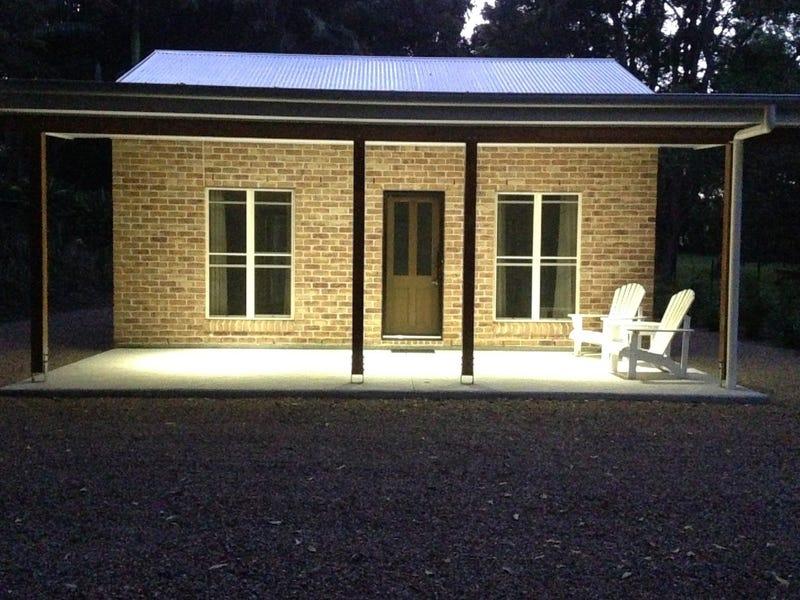 3 Kingsvale Road, Myocum, NSW 2481