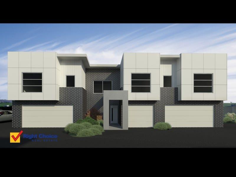 5/174 Pioneer Drive, Flinders, NSW 2529