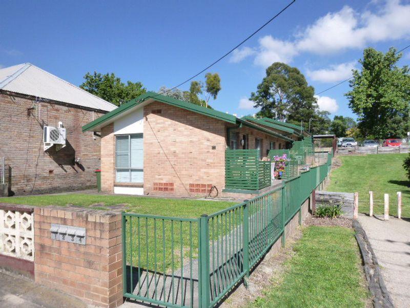 1/22 Bridge Street, Lithgow, NSW 2790