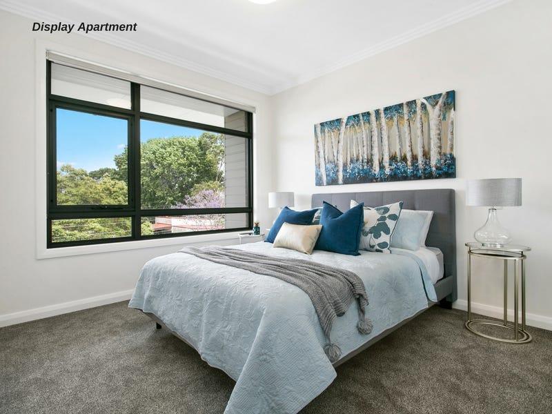 13/1 Wilsons Rd, Arncliffe, NSW 2205