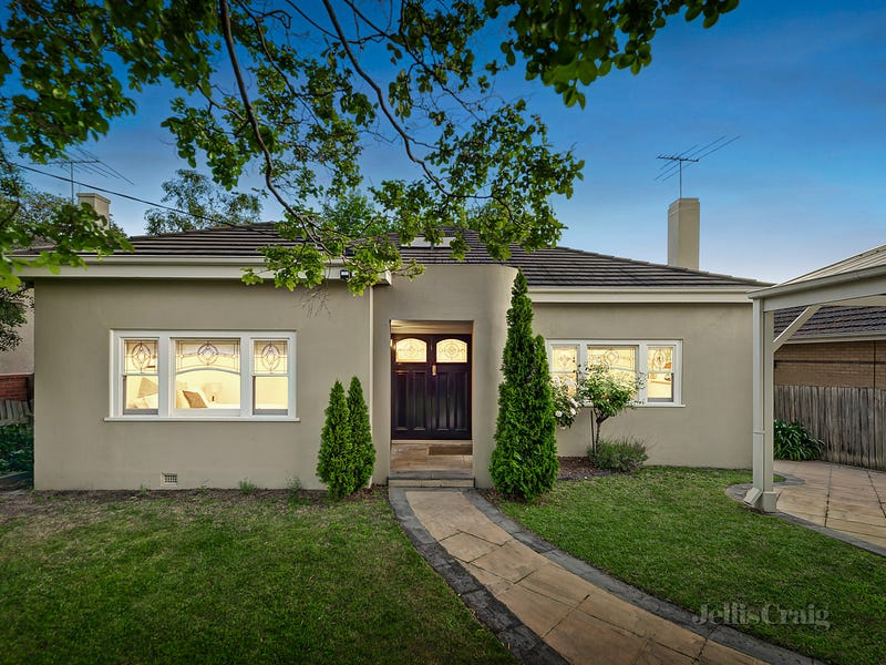 464A Whitehorse Road, Surrey Hills, Vic 3127