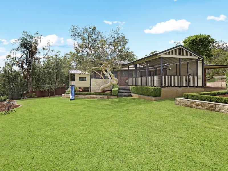 20 Shearwater Avenue, Woronora Heights, NSW 2233