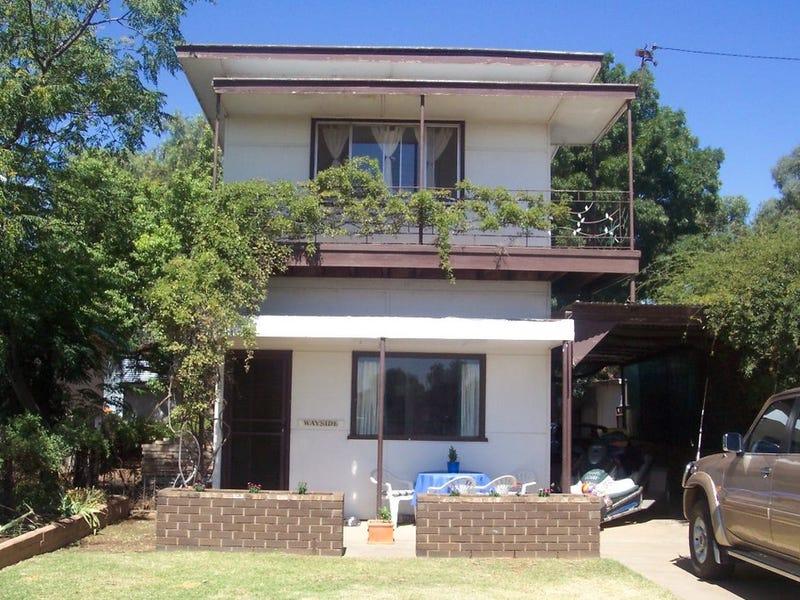 4141 Irrigation Way, Widgelli, NSW 2680
