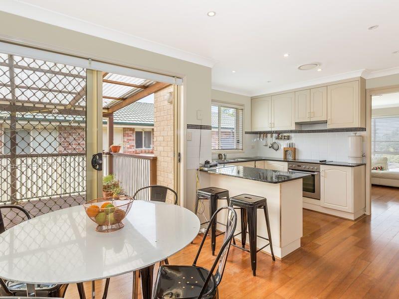 35 Richard Avenue, Mardi, NSW 2259