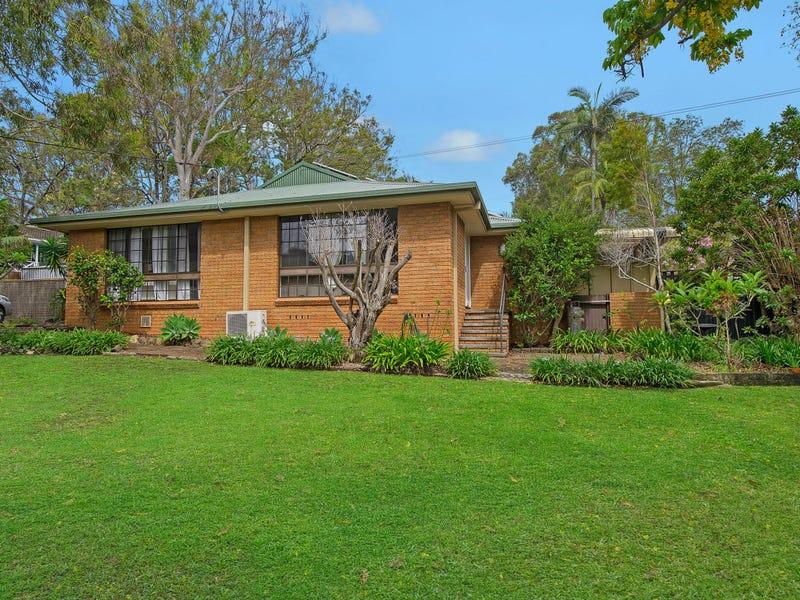21 Binbilla Drive, Bonny Hills, NSW 2445