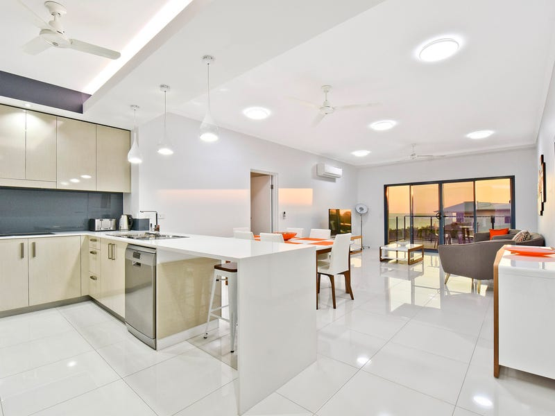 203C/65 Progress Drive, Nightcliff, NT 0810