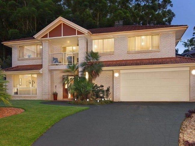 53 Thames Drive, Erina, NSW 2250