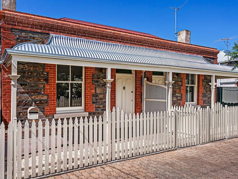 321 Halifax Street, Adelaide, SA 5000