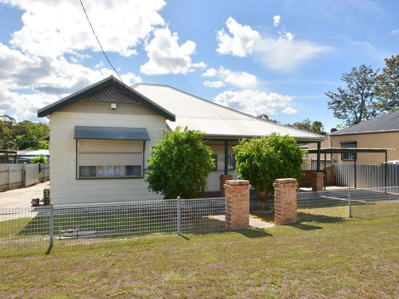 318 Wollombi Road, Bellbird Heights, NSW 2325