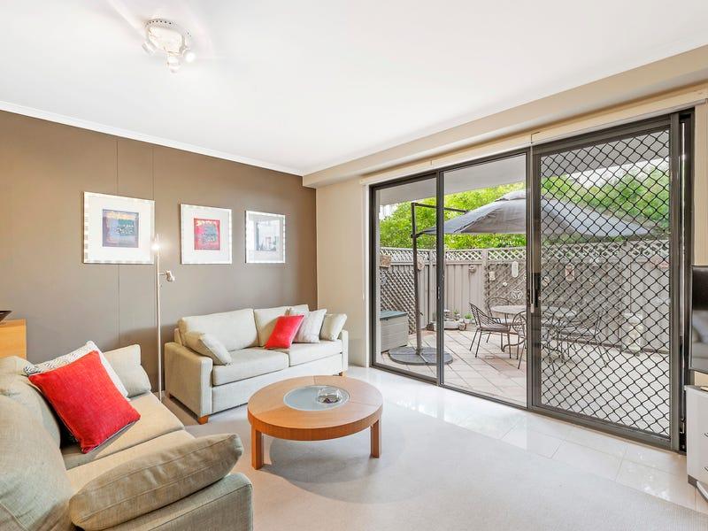 107/63A Barnstaple Road, Russell Lea, NSW 2046