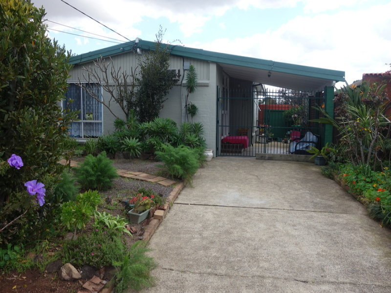 49 Pearce Street, Liverpool, NSW 2170