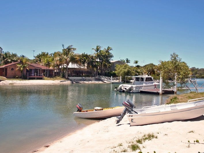 Address available on request, Noosa Heads, Qld 4567