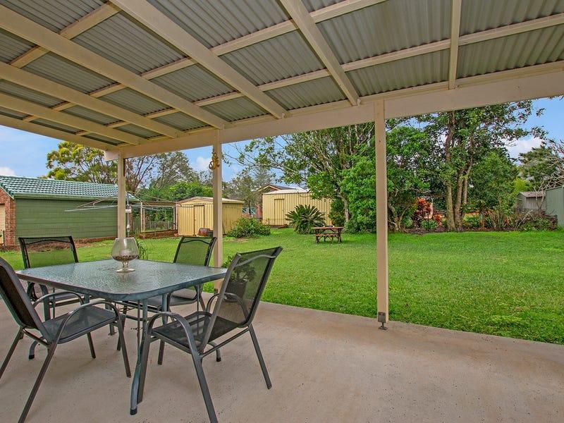 172 Ballina Road, Alstonville, NSW 2477