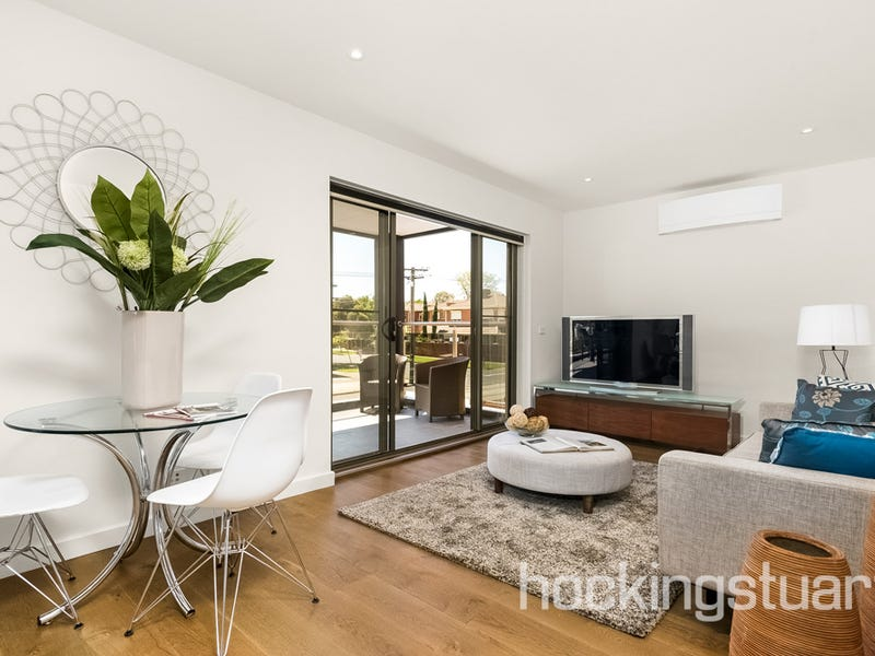 5/1260 Glen Huntly Road, Carnegie, Vic 3163