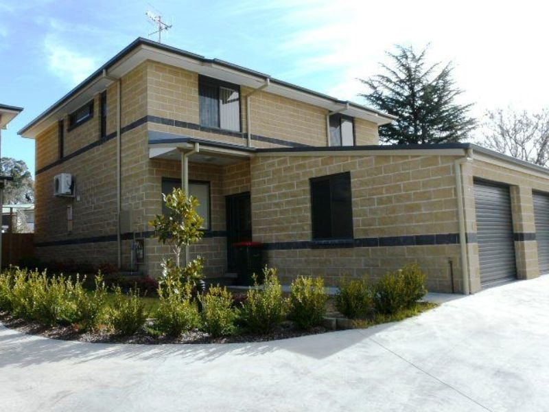 Unit 7,14C West Street, Bathurst, NSW 2795
