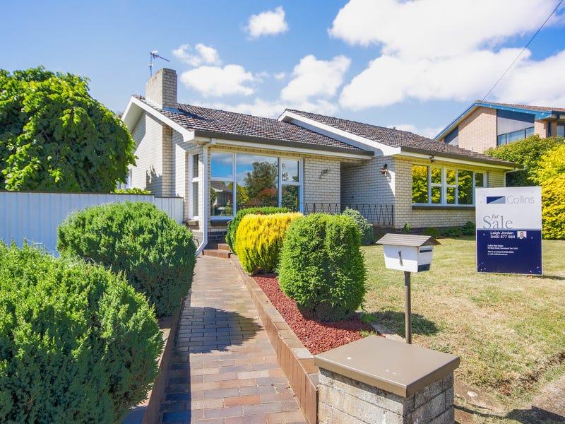 1 Birkdale Court, Devonport, Tas 7310