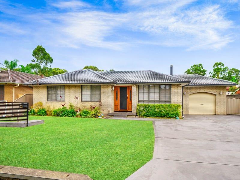 33 Ingram Ave, Milperra, NSW 2214