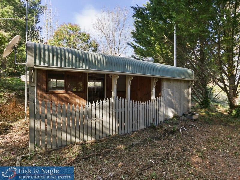 32 William Street, Candelo, NSW 2550