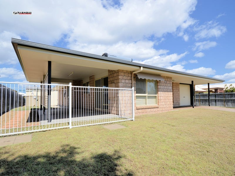 10 Krista Court, Burrum Heads, Qld 4659