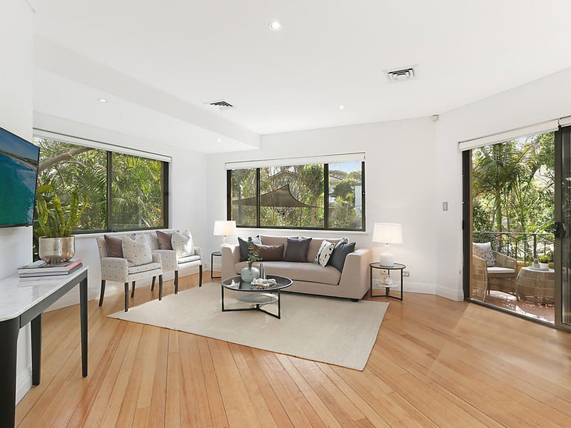 3/596 Old South Head Road, Rose Bay NSW 2029